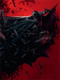 bat_v3_61yng