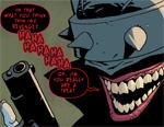 bat-who-laughs-grim-kn