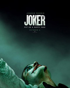 joker-movie-poster1