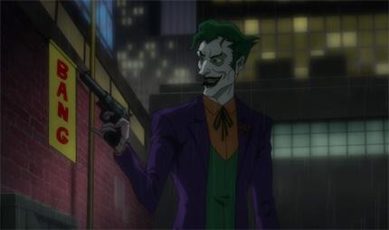 bat-hush2