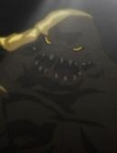 bat-hush9