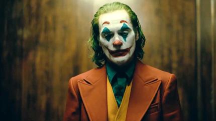 joker2019-movie1