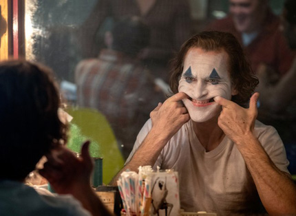 joker2019-movie2