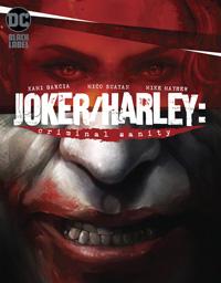 joker-harley-criminal-sanity1