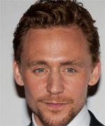 nobej-hiddleston