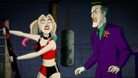 tudyk-joker2